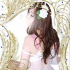 しずか|女神の宅急便 - 蒲田風俗