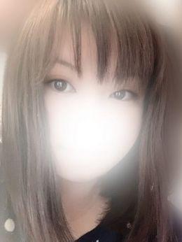 ★体験入店★ちあき | ぷよラブ れぼりゅ~しょん - 町田風俗