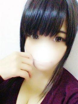みこ | ぷよラブ れぼりゅ~しょん - 町田風俗