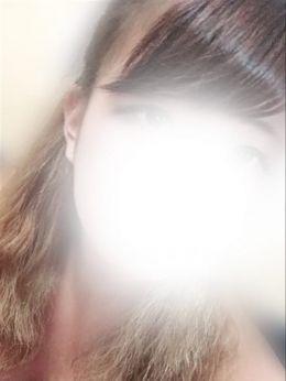 るか | ぷよラブ れぼりゅ~しょん - 町田風俗