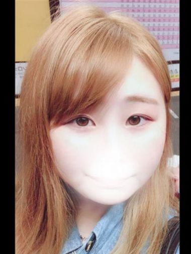 ✩体験入店✩ましろ|ぷよラブ れぼりゅ~しょん - 町田風俗