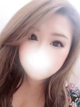 まりな | ぷよラブ れぼりゅ~しょん - 町田風俗