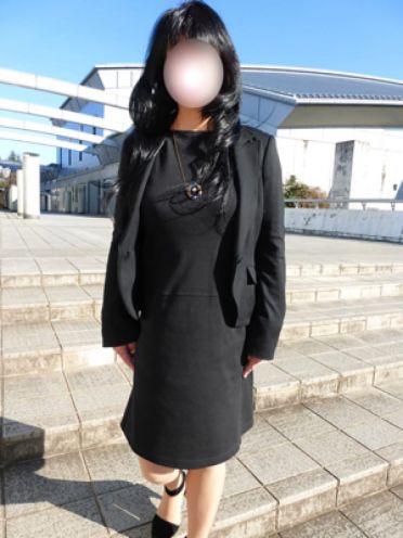 しのぶ|人妻小旅行アバンチュール - 町田風俗