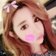 「韓デリNo,1!!」04/23(月) 17:02 | ハッピーデイーのお得なニュース