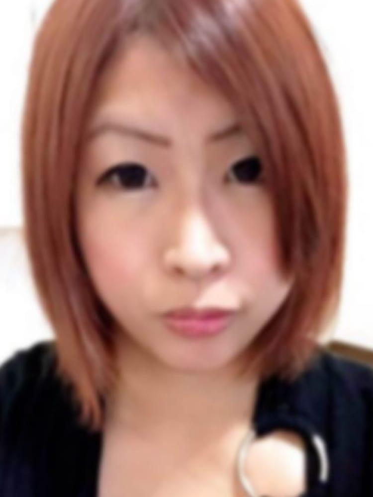 体験入店あやの(華恋)のプロフ写真4枚目
