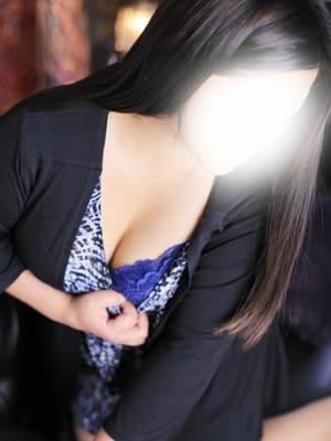 こりな|熟女の風俗最終章 町田店 - 町田風俗