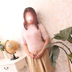 みわ | 藤沢人妻城 - 藤沢・湘南風俗