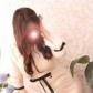 藤沢人妻城の速報写真