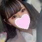 横須賀アリスの速報写真