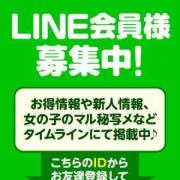 LINE会員様募集|横須賀アリス - 横須賀風俗