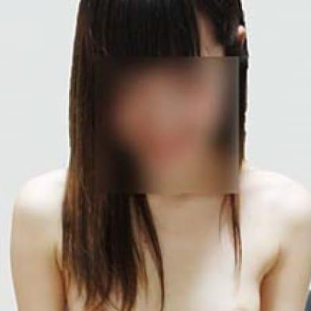「★★★町田ホテル限定割引★★★」03/16(金) 17:11 | ペロペロクリニックのお得なニュース