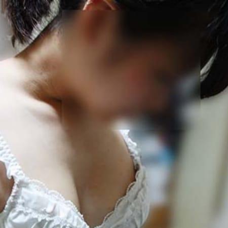 「町田駅前限定!」07/27(金) 10:54 | ペロペロクリニックのお得なニュース