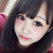 「出張の方に朗報!!」12/14(木) 09:58   天使の誘惑のお得なニュース