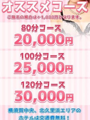 イベント2 天使の誘惑 - 横須賀風俗