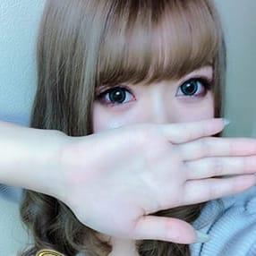 体験入店あんり | 天使の誘惑 - 横須賀風俗