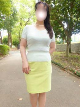 あおい | 人妻小旅行~神奈川県央編~ - 厚木風俗