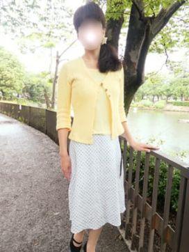 さと|人妻小旅行~神奈川県央編~で評判の女の子