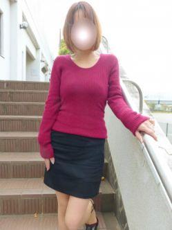 まどか|人妻小旅行~神奈川県央編~でおすすめの女の子