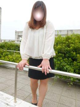 もえ | 人妻小旅行~神奈川県央編~ - 厚木風俗