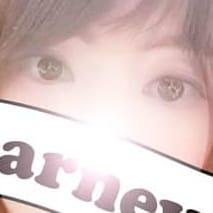 かえで【べビィフェイスのエロエロ娘】 | Barneys -バーニーズ-(大和)