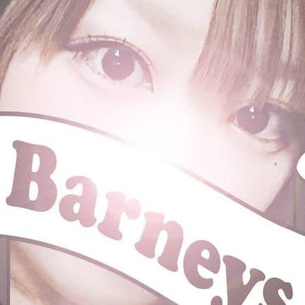 OL)ゆりあ【スタイル抜群のエッチなお姉さん】 | Barneys -バーニーズ-(大和)