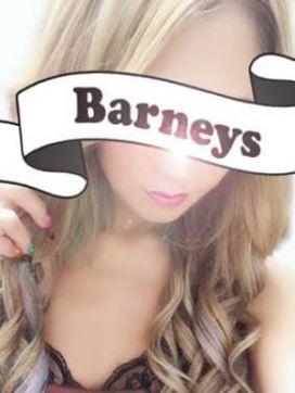 【新人】姫香(ひめか)|Barneys -バーニーズ-で評判の女の子