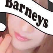 (予告)次回は(7/2)22時半~体験『かれん』ちゃんとなります!!|Barneys -バーニーズ-