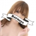 Barneys -バーニーズ-の速報写真
