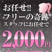 「朝10時~からお得!東横イベント情報!」01/09(水) 15:02 | 東横人妻城のお得なニュース