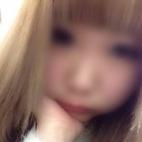 モコ|GALぷっちょ - 町田風俗
