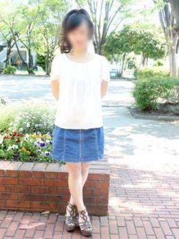 さゆ | 厚木 激安素人娘 - 厚木風俗