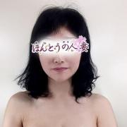 佳奈子-かなこ|ほんとうの人妻厚木店 - 厚木風俗