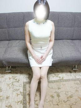 あさみ   町田 デリヘル 極妻 ~極上妻~ - 町田風俗