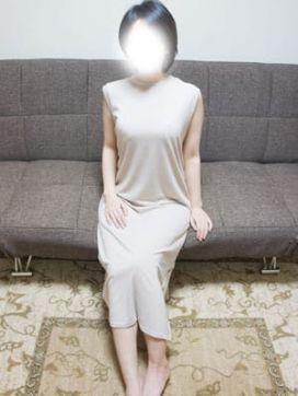 つかさ 町田 デリヘル 極妻 ~極上妻~で評判の女の子