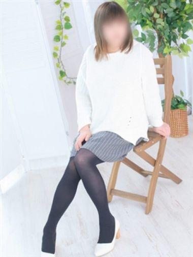 萌|激安素人マダム - 厚木風俗