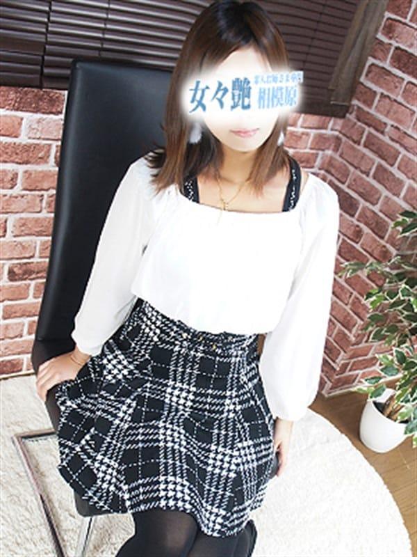花音(かのん)(町田・相模原デリヘル 女々艶)のプロフ写真4枚目