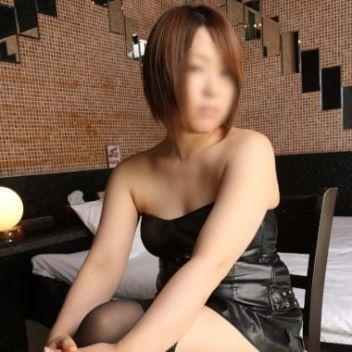 花穂(かほ)【女王様】 | 総合SM倶楽部 厚木エレガンス - 厚木風俗