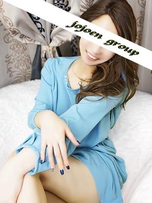 桜(さくら)|女々艶 大和店 - 大和風俗