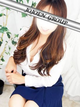胡桃(くるみ)|女々艶 大和店で評判の女の子