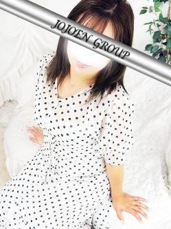 花奈(かな)|女々艶 大和店でおすすめの女の子