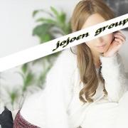 真弓(まゆみ)|女々艶 大和店 - 町田風俗