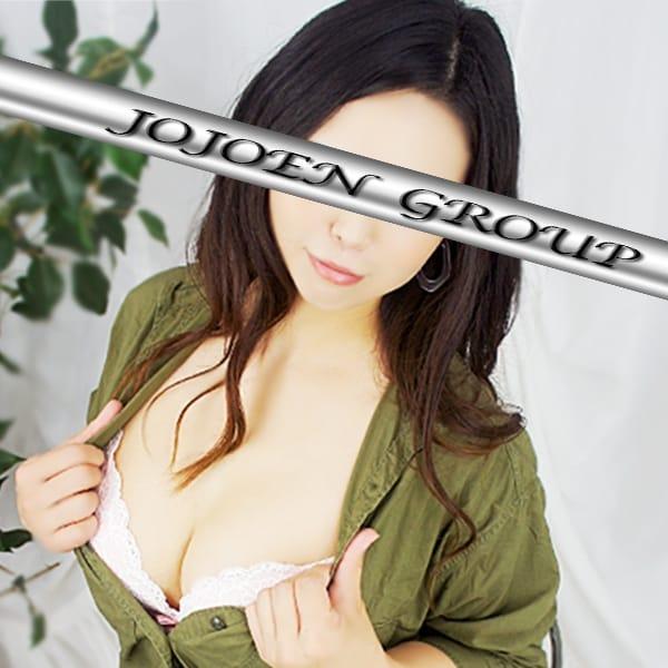 明奈(あきな)【エロ☆明るい】   女々艶 大和店(大和)