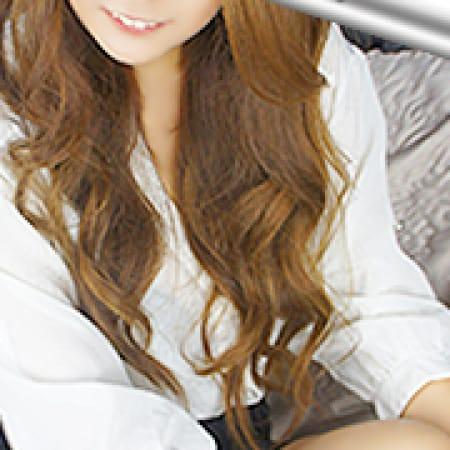 「全店合同イベント開催中!! ☆女々艶大和☆」01/17(水) 17:00 | 女々艶 大和店のお得なニュース