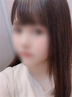 長谷川 ゆうみ【清楚すぎる可愛さ】