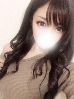 【P】進藤 あみ | ネオエレガンス - 藤沢・湘南風俗