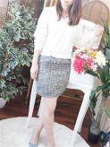 桜(さくら)|女々艶 小田原店でおすすめの女の子