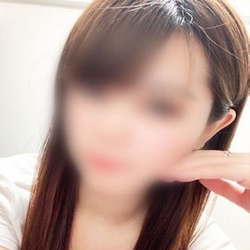 「禁断の10代Eカップ」02/23(火) 15:02 | 川崎遊スタイルのお得なニュース