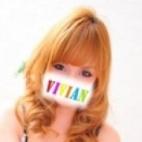 【新人】なみ|VIVIAN - 町田風俗