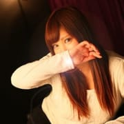 「「ホテコミ☆セカンドシーズン」」05/18(金) 04:53 | おとなのわいせつ倶楽部 本厚木店のお得なニュース