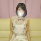 あきさんの写真
